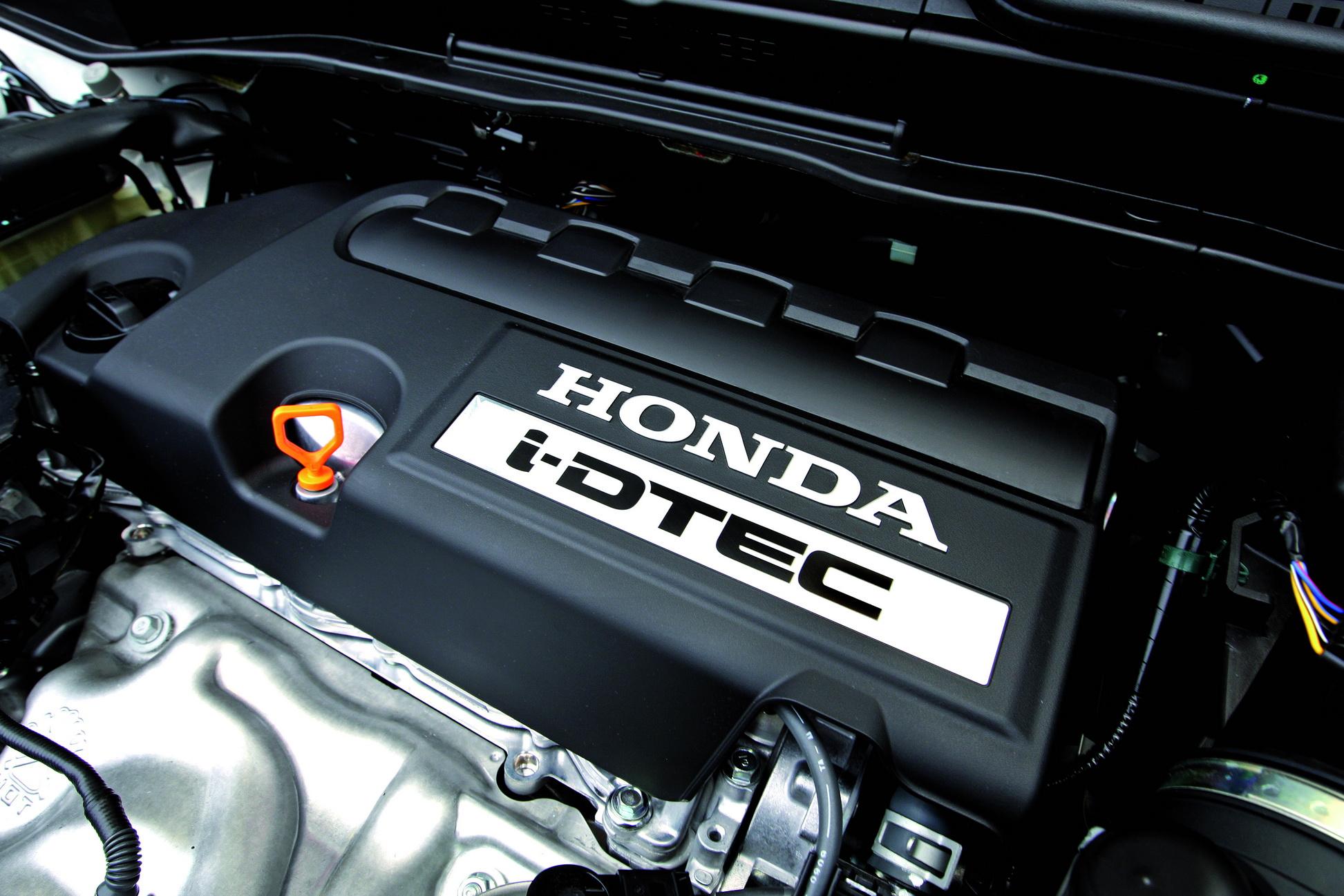 Honda Araç Üretim Kapasitesini Düşürüyor