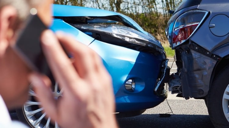 Otomotiv Yetkili Satıcıları Sigorta Şirketi Kuruyor