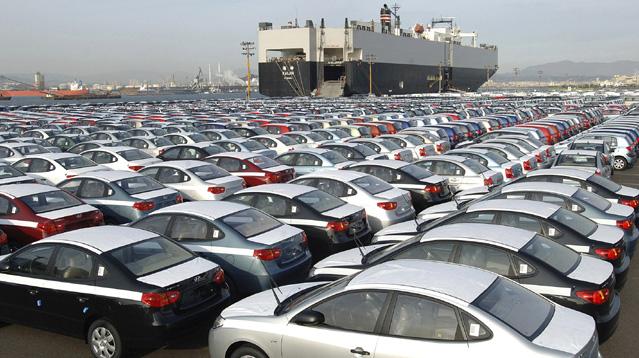 otomobil-ihracat-rekor.jpg