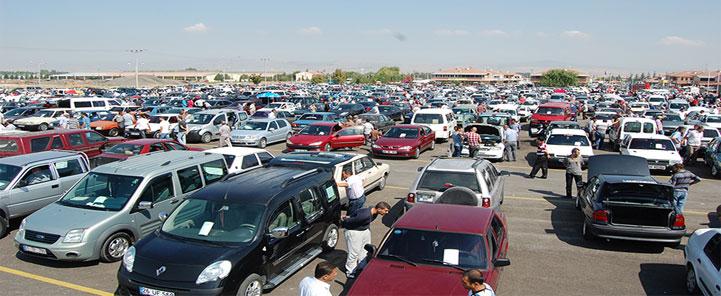İkinci El Araç Satışlarında 10 Bin Km Garanti Geliyor