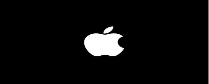 Apple Haritalarında Sürpriz Gelişme