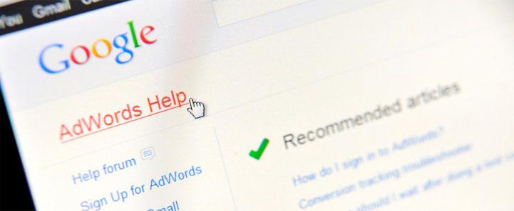 Google 1,7 Milyar Reklamları Engelledi