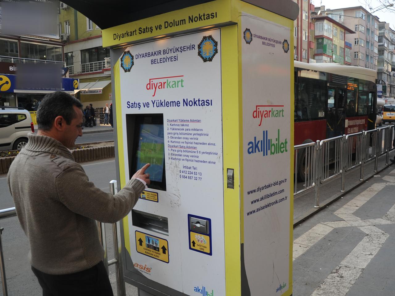 belediyeler-teknolojik-gelismeleri-takip-ediyor.jpg