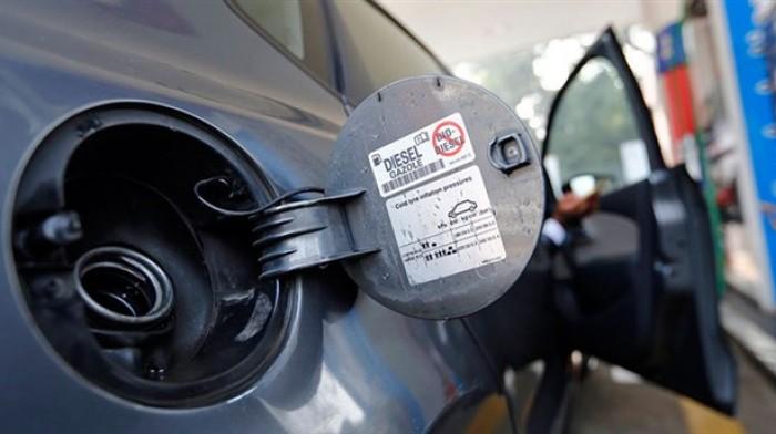 Benzinli ve Dizel Araç Satışları Yasaklanacak Ülke Sayısı Artıyor